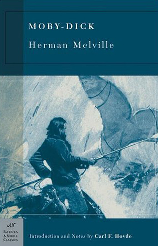 moby dick first lines jpg 422x640