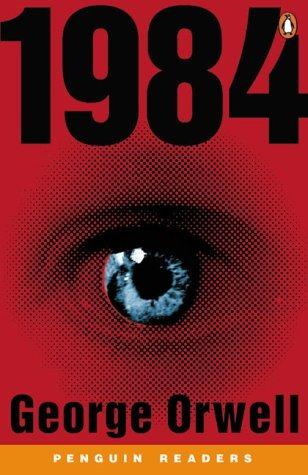 1984 George Orwell Essay tense?