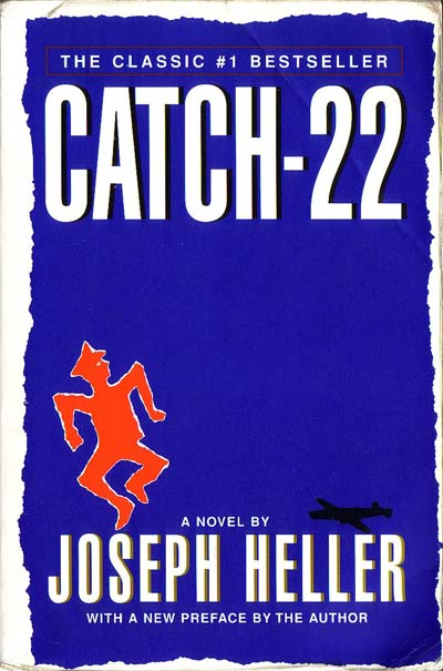 catch22_cover.jpg