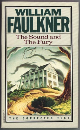 https://onehundredonebooks.files.wordpress.com/2011/09/william-faulkner-the-sound-and-the-fury.jpg