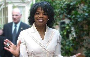 469px.Oprah_Winfrey_.2004