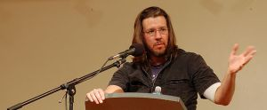 640px-David_Foster_Wallace