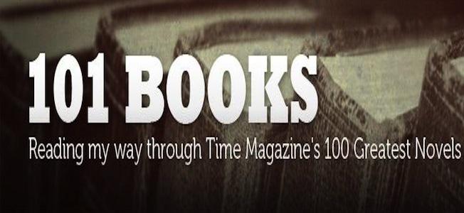 101books_03