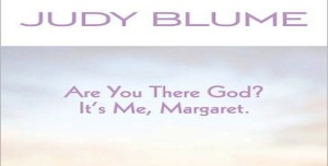 Are-you-there-God-its-me-Margaret-ebook-2010-04-13