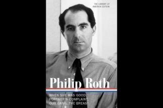Philip-Roth-picture