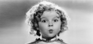 shirley temple the princess