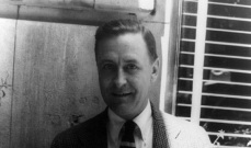 548px-Francis_Scott_Fitzgerald_1937_June_4_(1)_(photo_by_Carl_van_Vechten)