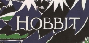 The_Hobbit-1