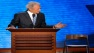 eastwood-chair-invisible-obama-e1346402554509