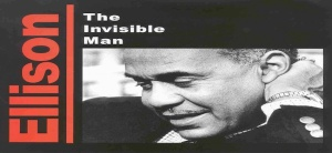 Invisible_Man3