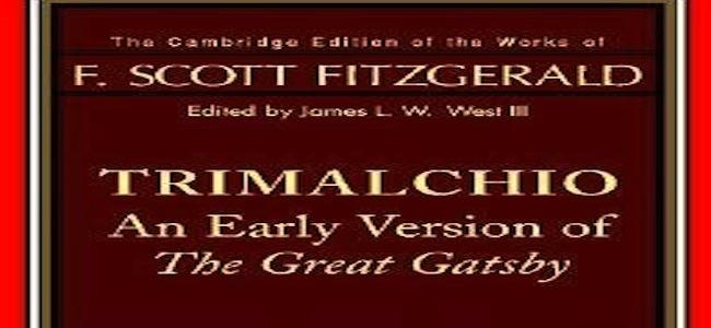 great gatsby persuasive essay