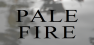 pale-fire-image