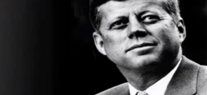john-f-kennedy-calls-on-public-to-vote-video--33aa29a4bc