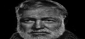 2013-08-01-Hemingway