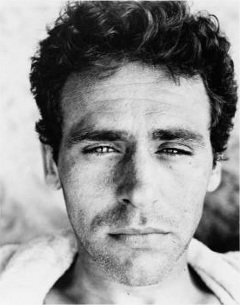 James Agee (Wikimedia Commons)
