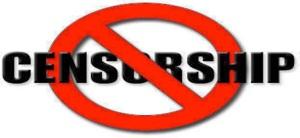 no-internet-censorship