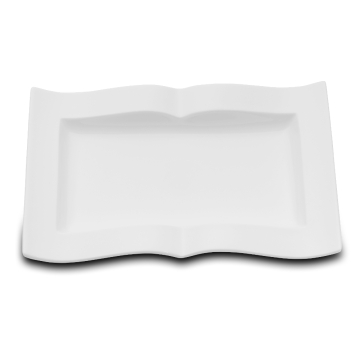 Book-Shaped-Platter-Large