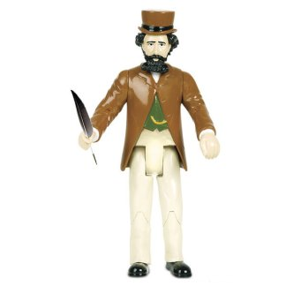 Charles-Dickens-Action-Figure
