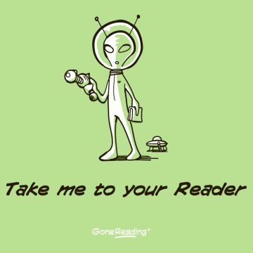 Take-Me-To-Your-Reader-for-Women-Green-closeup
