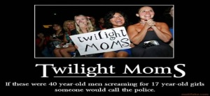 Twilight_Moms_by_InLoveWitEdwardC