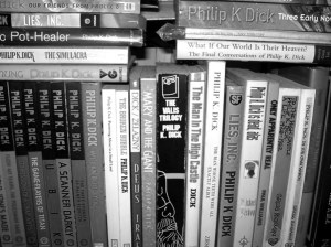 Dick_bookshelf_b&w