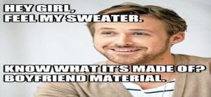 ryan-gosling-hey-girl-meme