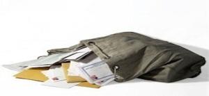 mailbag_crop_exact