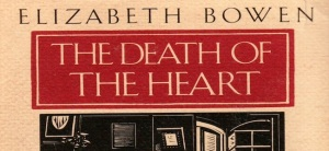 the+death+of+the+heart
