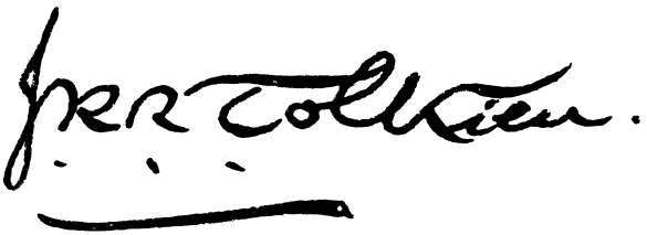 585px-JRR_Tolkien_signature_-_from_Commons.svg