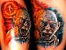 lord-of-the-rings-tattoo-gollum-photo-realism-portrait-character-skin-ink-body-art