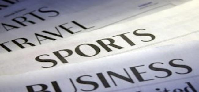sports-journalism-isp