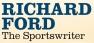 sportswriter2