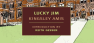 productimage-picture-lucky-jim-272