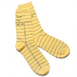 library-card-socks-48488-p[ekm]250x250[ekm]