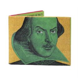 shakespeare-sonic-insults-wallet-47846-p[ekm]250x250[ekm]