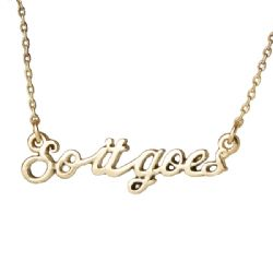 so-it-goes-necklace-slaughterhouse-five-48068-p[ekm]250x250[ekm]