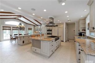 F-Scott-Fitzgeralds-kitchen-b9f150