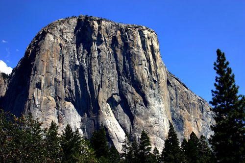 1280px-Yosemite_El_Capitan (1)